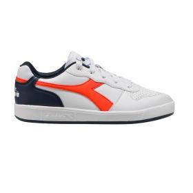 Scarpe Sneakers Diadora Playground GS da ragazzo/a rif. 101.173301-C9167