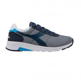 Scarpe Sneakers Diadora Evo Run GS da ragazzo/a rif. 101.174385-C2592