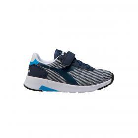 Scarpe Sneakers Diadora Evo Run PS da bambino rif. 101.174386-C2592