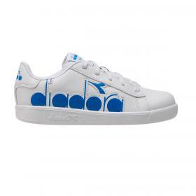 Scarpe Sneakers Diadora Game P Bolder GS da ragazzo/a rif. 101.176274-C2992