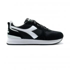 Scarpe Sneakers Diadora Olympia Platform WN da donna rif. 101.176996-80013