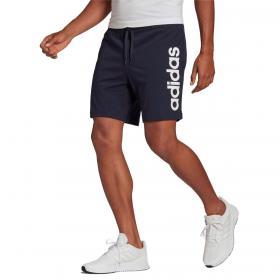 Pantaloncini Shorts Adidas Aeroready Essentials sportivi da uomo rif. GK9605