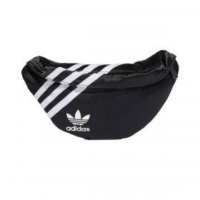 Marsupio Adidas Originals con logo e stampa da donna rif. GD1649