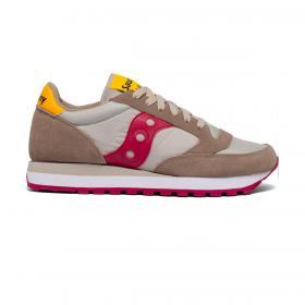 Scarpe Sneakers Saucony Jazz Original da donna rif. S1044-606
