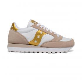 Scarpe Sneakers Saucony Jazz Original da donna rif. S1044-611