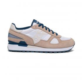 Scarpe Sneakers Saucony Shadow Original da uomo rif. S2108-775