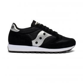 Scarpe Sneakers Saucony Jazz81unisex rif. S70539-2