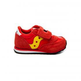 Scarpe Sneakers Saucony Baby Jazz HL da bambino rif. SL264802