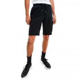 Pantaloncini Calvin Klein Jeans da tuta in cotone biologico da uomo rif. J30J314676