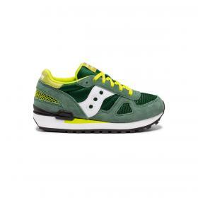 Scarpe Sneakers Saucony Shadow Original da bambino rif. SK264817