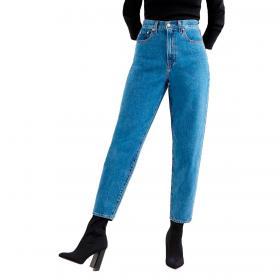 Jeans Levi's High Loose Taper a vita alta da donna rif. 17847-0004