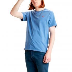 T-shirt Levi's The Original Tee girocollo con mini logo da uomo rif. 56605-0053