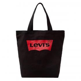 Borsa Levi's Batwing Tote Bag con logo da donna rif. 38126-0028