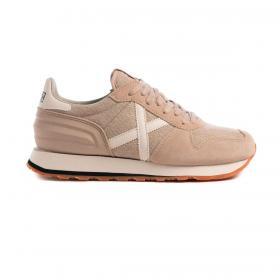 Scarpe Sneakers Munich Massana 414 da uomo rif. 8620414