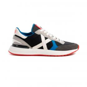 Scarpe Sneakers Munich Soon 14 da uomo rif. 8904014