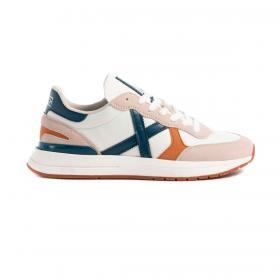 Scarpe Sneakers Munich Soon 20 da uomo rif. 8904020
