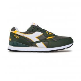 Scarpe Sneakers Diadora N.92 da uomo rif. 101.173169-70226