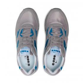Scarpe Sneakers Diadora N.92 da uomo rif. 101.173169-C9231