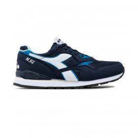 Scarpe Sneakers Diadora N.92 da uomo rif. 101.173169-C9247