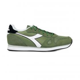 Scarpe Sneakers Diadora Simple Run da uomo rif. 101.173745-C9240