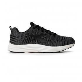 Scarpe Sneakers Diadora Dinamica 2 W da donna rif. 101.176872-C2815