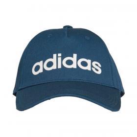 Cappellino Adidas Daily con visiera e stampa unisex rif. GN1989