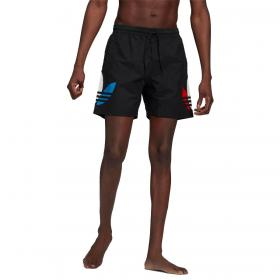 Costume Shorts Adidas Adicolor da nuoto da uomo rif. GN3568