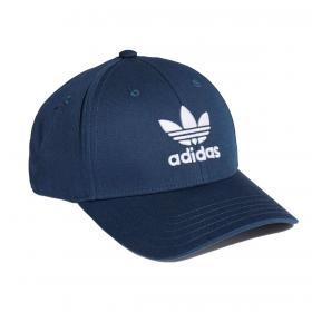 Cappello Adidas Trefoil da baseball unisex rif. GN4888