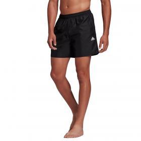 Costume da bagno Adidas Solid a pantaloncino corto da uomo rif. GQ1081