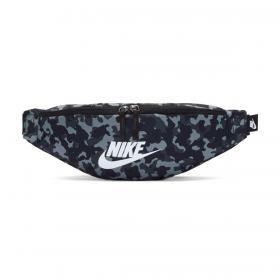 Marsupio Nike Sportswear Heritage Camouflage con logo unisex rif. CV0838