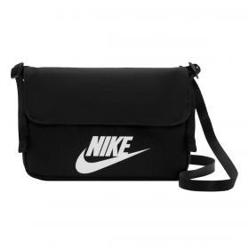 Tracolla Nike Sportswear Futura 365 Crossbody Bag unisex rif. CW9300