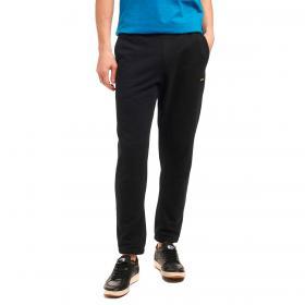Pantaloni Blauer USA in tuta di felpa con logo da uomo rif. 21SBLUF07122-005662