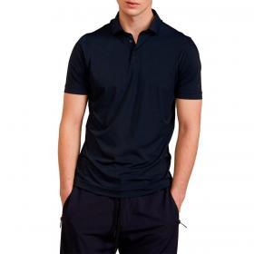 Polo Outfit in jersey tecnico da uomo rif. OF1S2S1O008