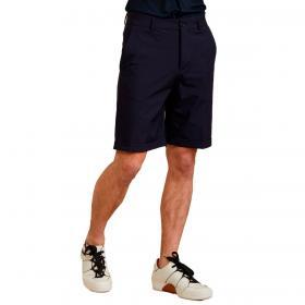 Bermuda short Outfit in tessuto tecnico da uomo rif.  OF1S2S1S011