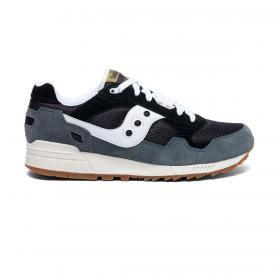 Scarpe Sneakers Saucony Shadow 5000 Vintage da uomo rif. S70404-24