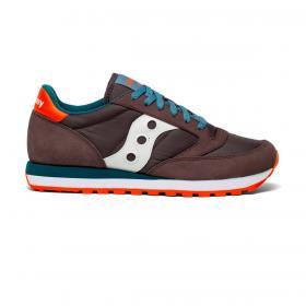 Scarpe Sneakers Saucony Jazz Original da uomo rif. S2044-615