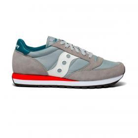 Scarpe Sneakers Saucony Jazz Original da uomo rif. S2044-618