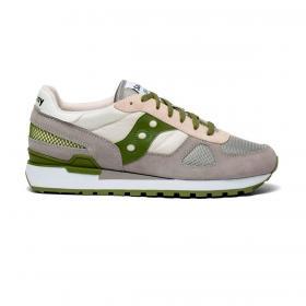 Scarpe Sneakers Saucony Shadow Original da uomo rif. S2108-789