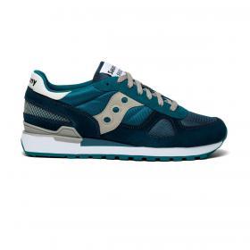 Scarpe Sneakers Saucony Shadow Original da uomo rif. S2108-790