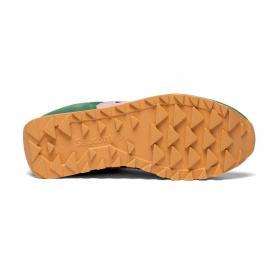 Scarpe Sneakers Saucony Jazz Original da donna rif. S1044-629