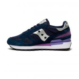 Scarpe Sneakers Saucony Shadow Original da donna rif. S1108-797