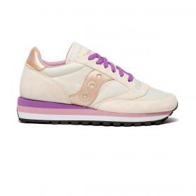 Scarpe Sneakers Saucony Jazz Triple da donna rif. S60530-12
