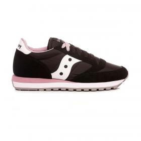 Scarpe Sneakers Saucony Jazz Original da donna rif. S1044-626