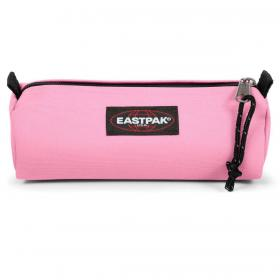 Astuccio Eastpak Benchmark Single Peaceful Pink con unico scomparto unisex rif. EK000372-K78