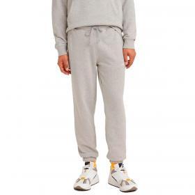 Pantaloni Levi's Red Tab sportivi in tuta unisex rif. A0767-0000