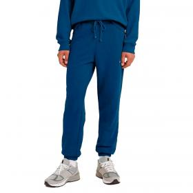Pantaloni Levi's Red Tab sportivi in tuta unisex rif. A0767-0009