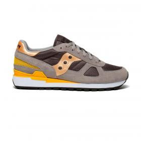 Scarpe Sneakers Saucony Shadow Original da uomo rif. S2108-786