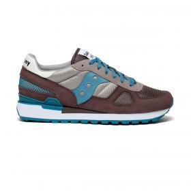 Scarpe Sneakers Saucony Shadow Original da uomo rif. S2108-791