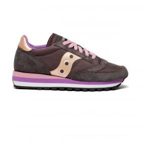 Scarpe Sneakers Saucony Jazz Triple da donna rif. S60530-11