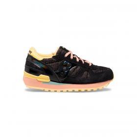 Scarpe Sneakers Saucony Shadow Original da bambina rif. SK165172